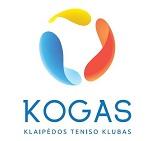 Kogas.eu